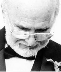 Gerald Emmett Henniger
