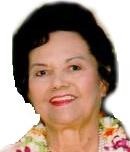 Gladys Hokulani Joshua Brash