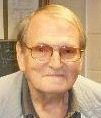 Arthur Lee Watkins, Sr.