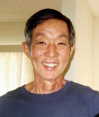 Paul Yoshikazu Matsuda