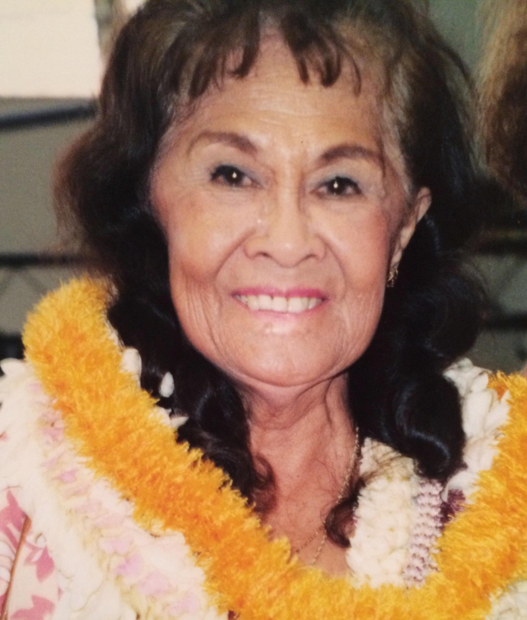 September Honolulu Hawaii Obituaries Hawaii Newspaper