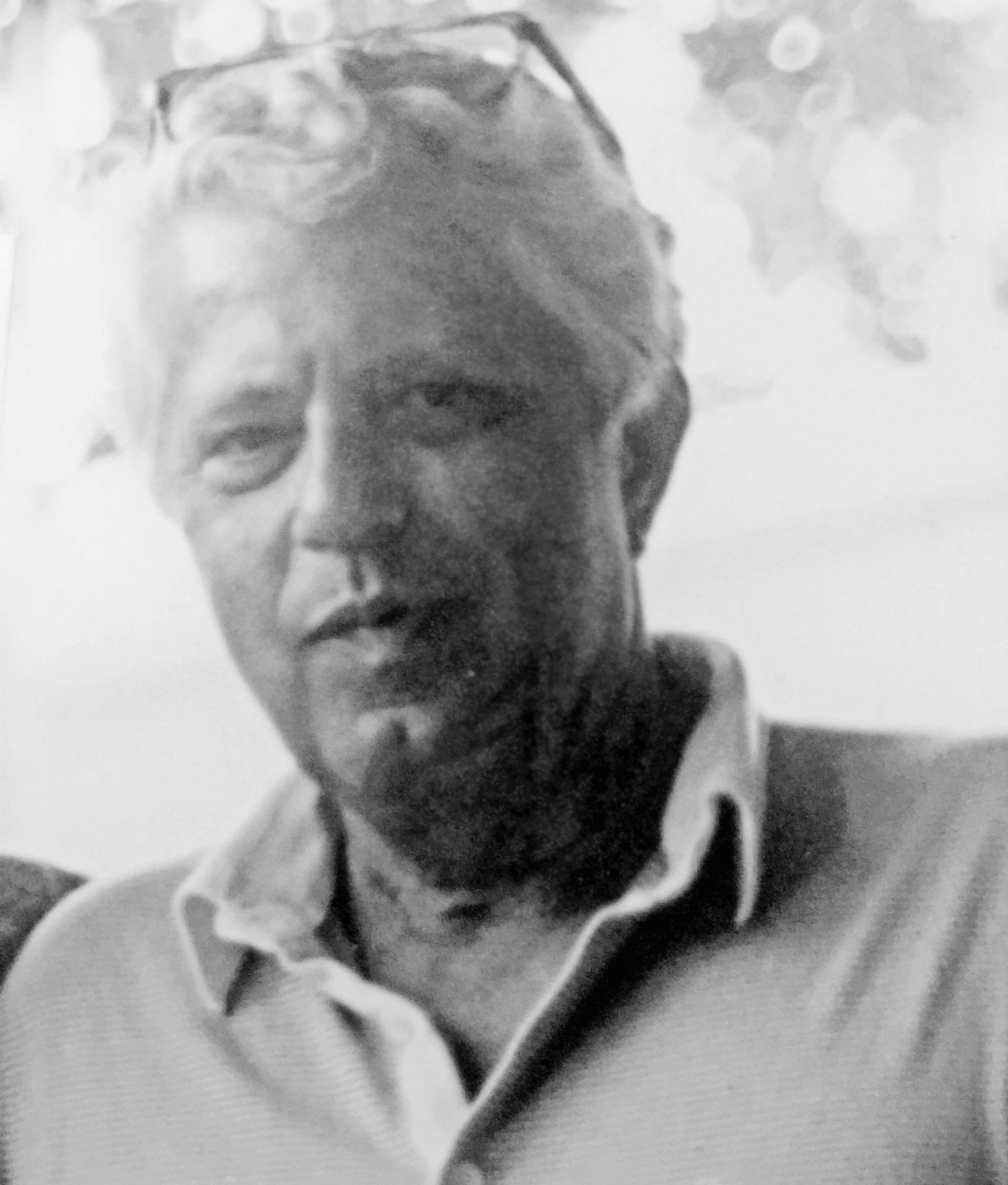 JAMES BENJAMIN SEELIG