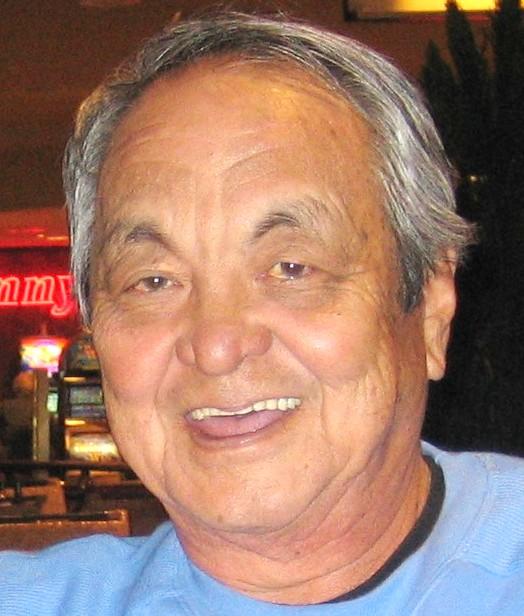 Roy Yoshito Ichimura