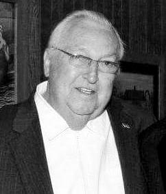 Arthur H. DeCoste,