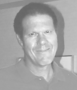 Andrew William Miller Jr.