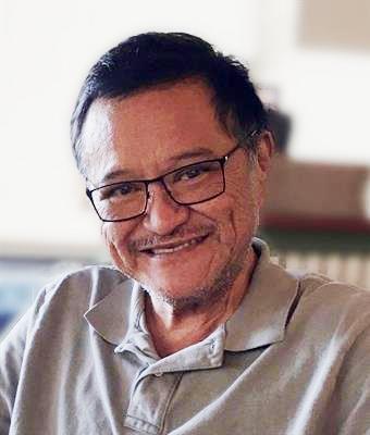 Darrell Gene Aquino
