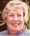 NANCY A. HIGA