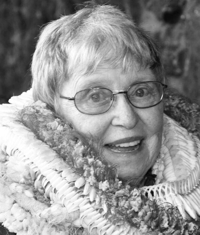 Anna Derby Blackwell