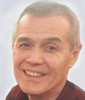 Milton T. Hiura