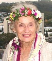 Louise Herron Ripple