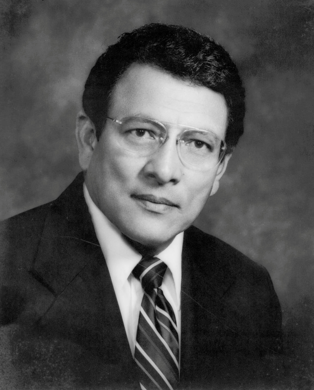 JOHN SWEENEY SAN DIEGO SR.