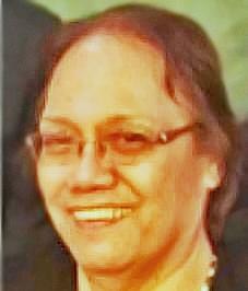 Violette Mahealani Ah Nee Ibarra,