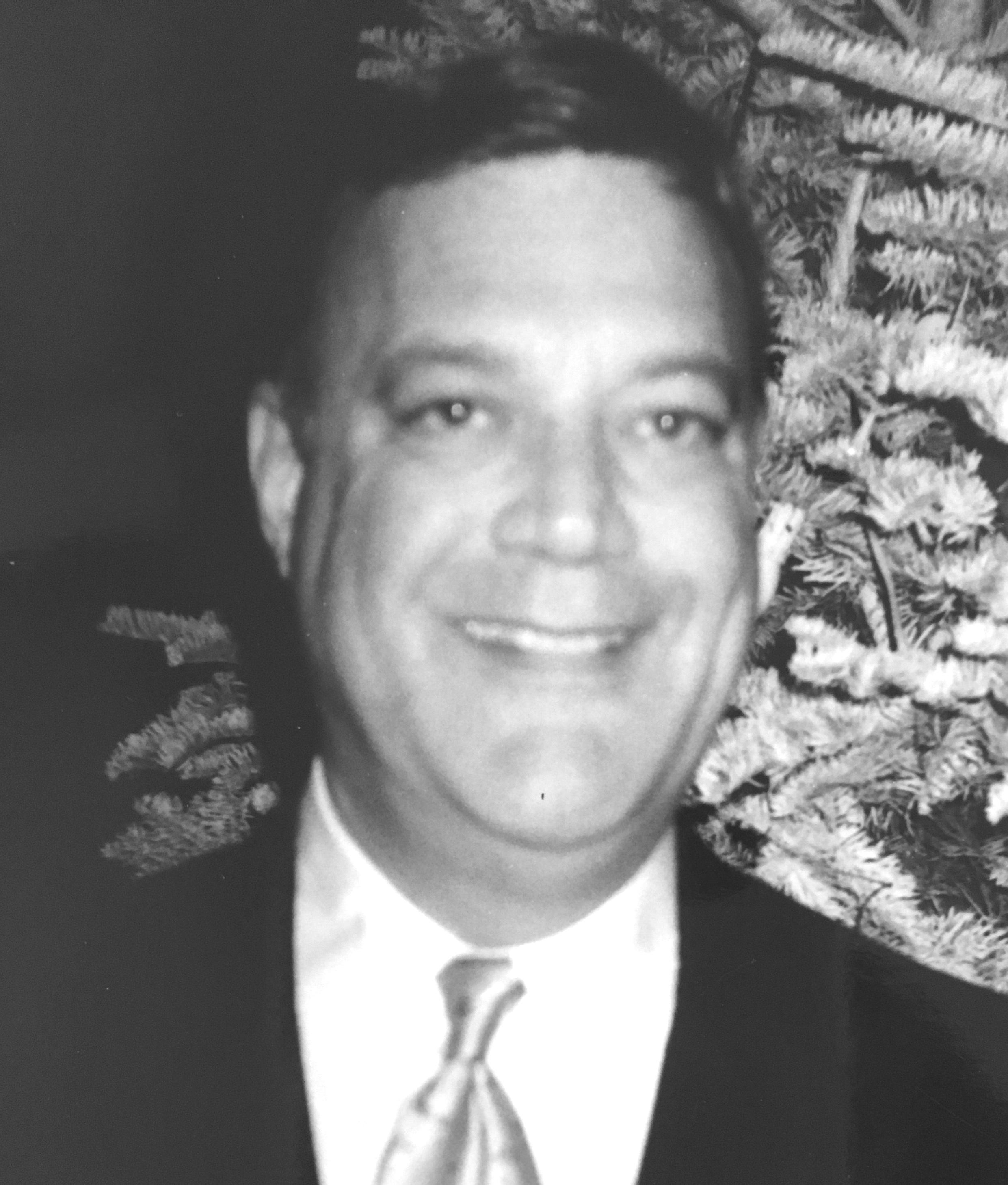 Robert Lewis Fisher