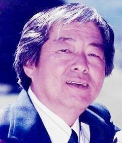 Allen Shoichi