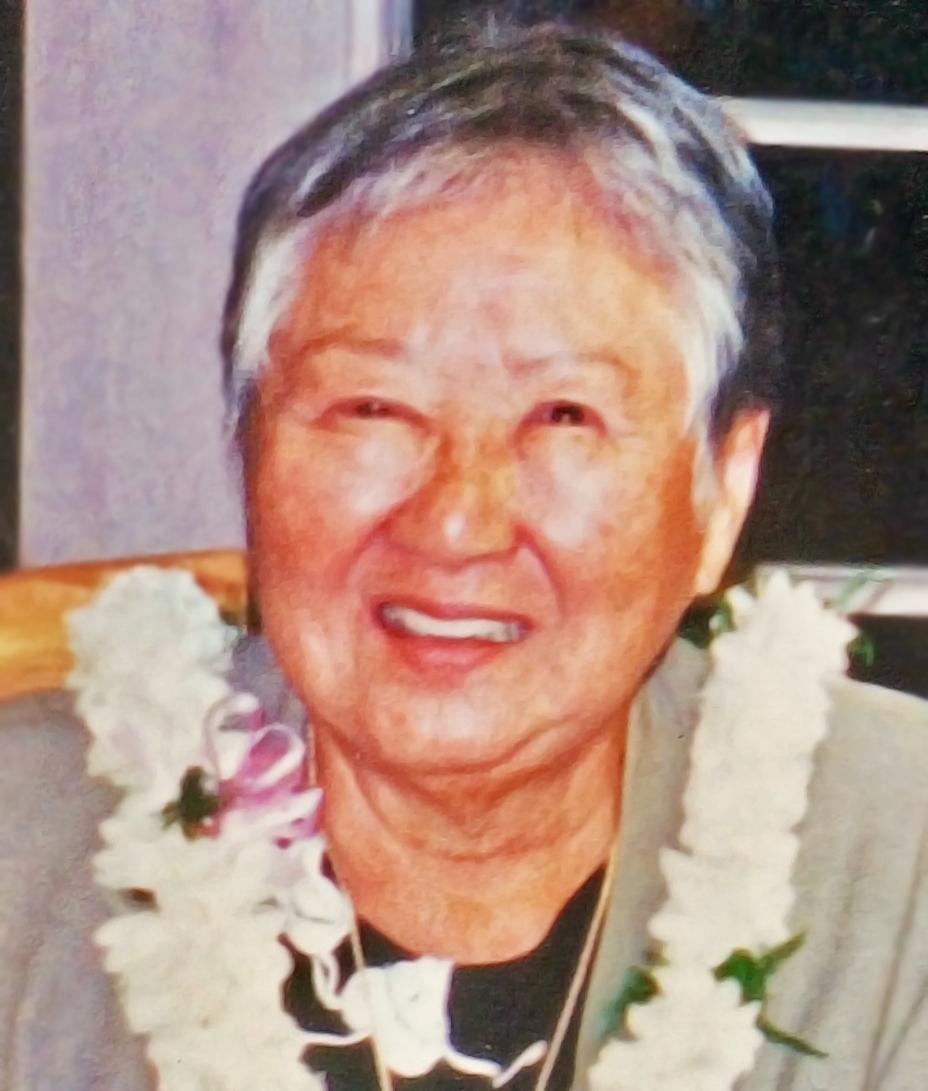 Family Placed Obituaries 171 Honolulu Hawaii Obituaries