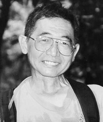 ROBERT TERUO KAMIHARA