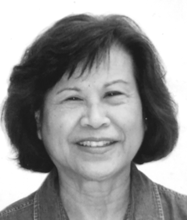 Josephine Hatico Cua