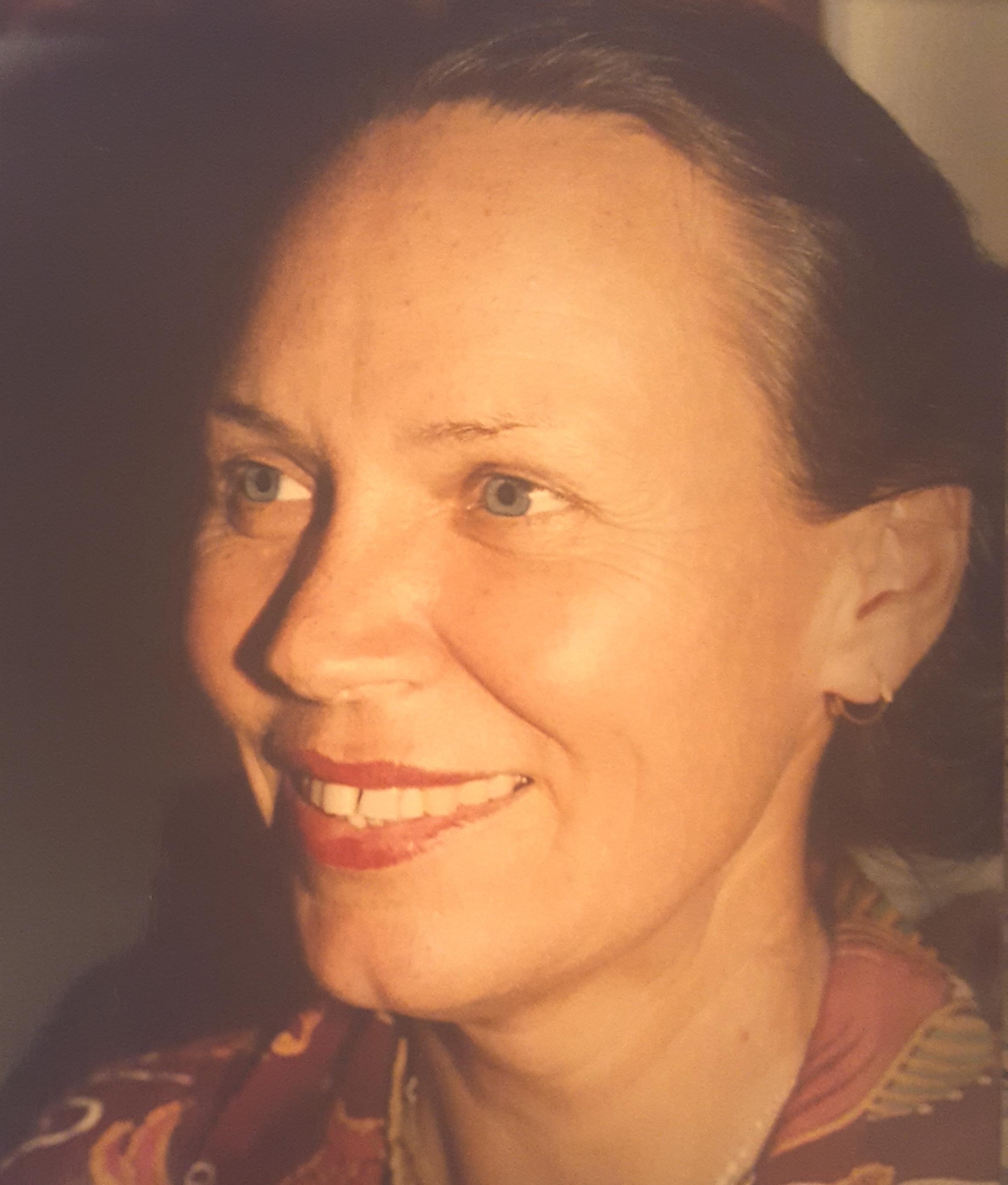 Linda Marie Block-Sheehan