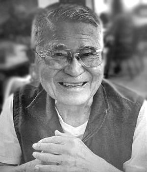 Yoshito Miyashiro