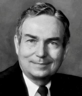 Dr. John C. Burgess