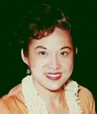Henrietta Bow Inn Yamamoto