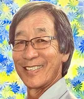 Maurice Sadao Fujie
