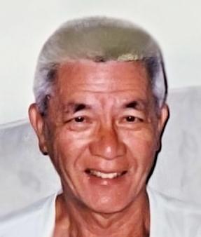 Dr. Victor S. Dizon
