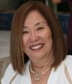 Karen Etsuko Muramoto