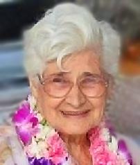 Barbara M. McClain