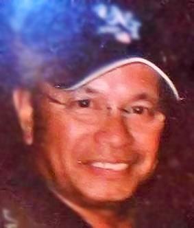 Manuel Aligado Cuizon Jr.