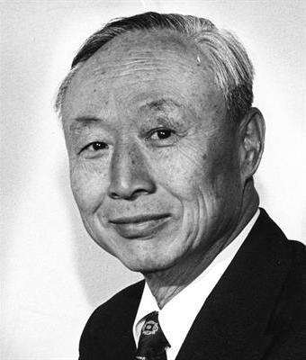 DAVID CHENG-TSO LIU