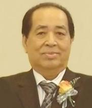 Norman Hin Ngor Fong