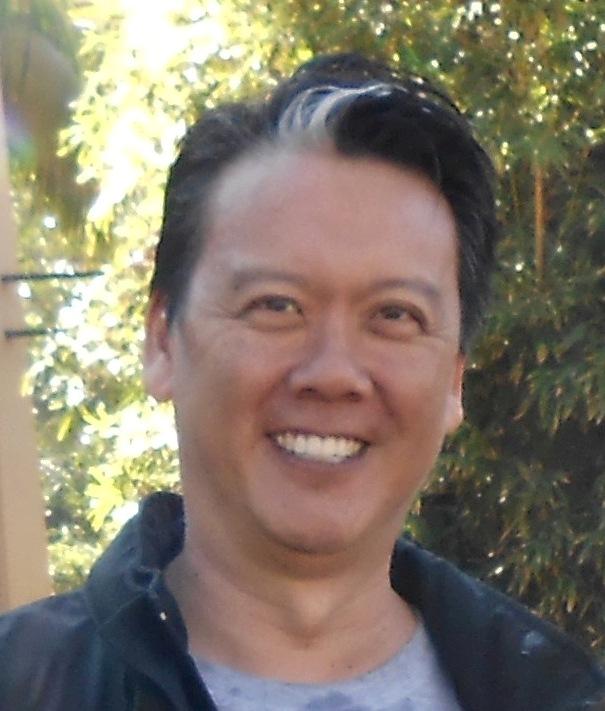 Patrick Kawiki Kwai Fong Loo