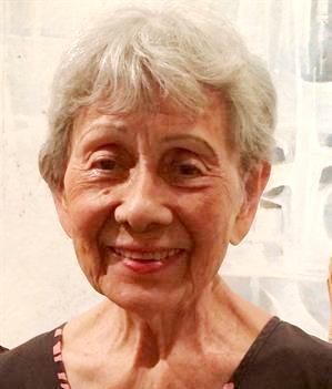 Martha Miyake