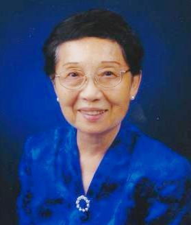 May Hatsue Kitagawa Okazaki
