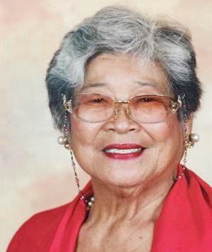 Frances R. Cadoy