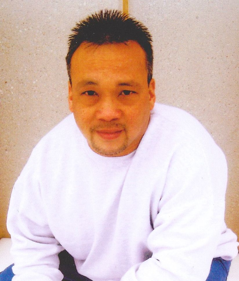 KURT N. ISHIKAWA