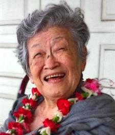 Helen Tamiyo Tanimura