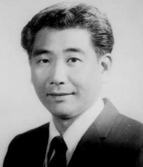 Douglas Toshio Takaba