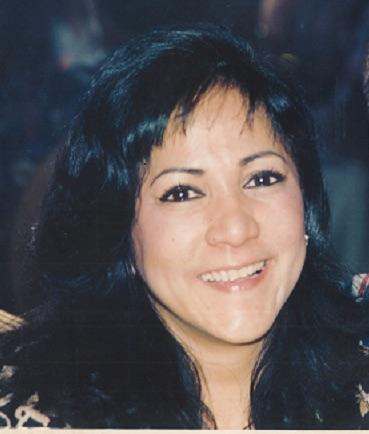 Davelyn Malia Nagai Lee