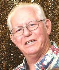 JAMES ROY BURKEEN