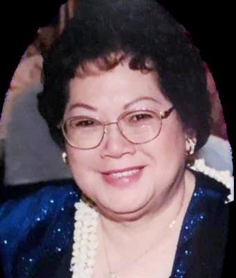 Family Placed Obituaries « Honolulu Hawaii Obituaries