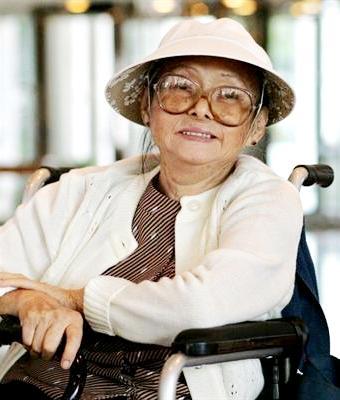 Ellen A. Liu