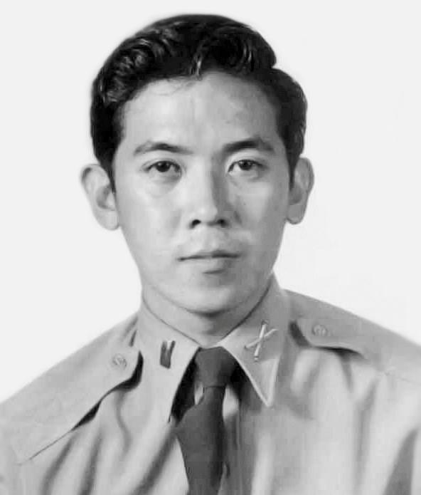RICHARD HIROSHI AKIYAMA