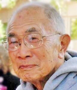Alvin Kwock Hing Pang