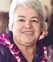 Bernadette P. Kalani Horde