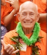 Walter S.M. Kim