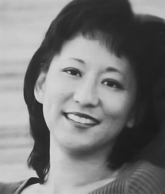 Dr. Gay Keiko Tokumaru Bessen