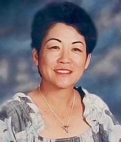 Sandra Akiye Goya