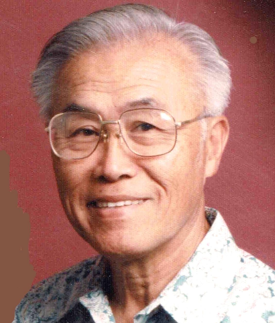 KAM CHONG CHUN